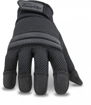 HexArmor General Search & Duty Glove, Cut 5 Resistant XL - Esko